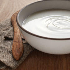 5 Ways to Eat Greek Yogurt