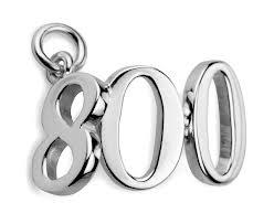 800 Coaches